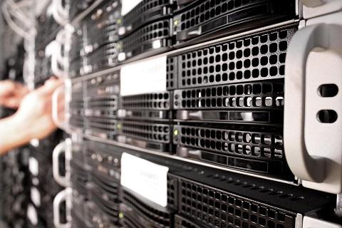 専用サーバー VPS クラウドサーバー