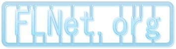 FLNet.org