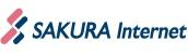 sakura-site-logo