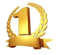 ranking_no1