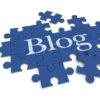 アフィリエイト初心者が始めるべきブログのジャンル