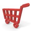 ECサイト、ネットショップを始めたい人におすすめのレンタルサーバー