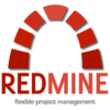 Redmineが使えるおすすめのレンタルサーバー